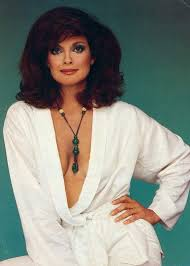 Image result for sue ellen hat