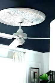 ceiling fan medallions ceiling fan medallion installation ceiling fan medallions vintage ceiling medallions ceiling fan decorating ceiling fan medallions