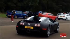 What is the difference between bugatti veyron 16.4 and ferrari 458 speciale (2014)? Ferrari Vs Bugatti Veyron Drag Race Supercar Racing Video Dailymotion