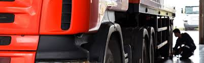 semi trailer repairs in tucson az