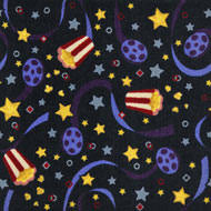 home theater carpet. several colors available. home theater carpet