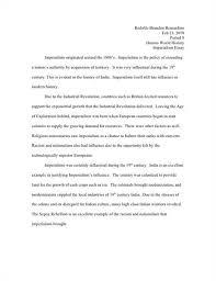 tuesdays morrie essays essay on tuesdays morrie essay on  tuesdays morrie essay questions gradesavertuesdays morrie essay test questions