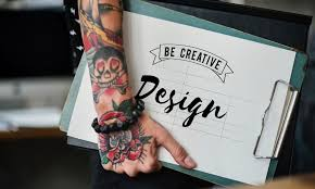 8 Ways To Find A Designer To Create Your T Shirt Designs Blog Printful