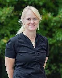 Meet Dr. Rhonda Ellison of Calera Animal Hospital