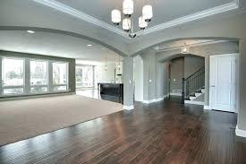 wall colors for dark wood floors paint to match cherry best color within hardwood floor idea