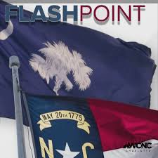 WCNC Charlotte's Flashpoint