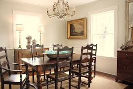 Dining Rooms With Crystal Chandeliers Zodesignartcom - Dining room crystal chandeliers
