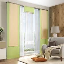 Gardine Aus Microcrash Gardinen Vorhänge Fenster Produkte