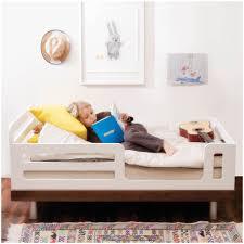 bedroom  beech veneer construction modern toddler bedding modern