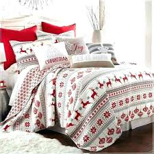 bed bath beyond flannel sheets bed bath beyond sheets bed bath