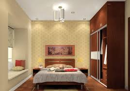 Modern Classic Bedroom Design Modern Classic Bedroom Design Ideas Best Design News