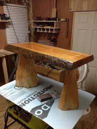 Bear Coffee Table Sinker Cypress Coffee Table On Cypress Knee For Sale 985 258 3222