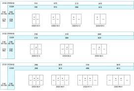 width of sliding glass doors standard sliding glass door size width designs custom width sliding glass door