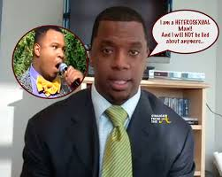 Kordell stewart is gay