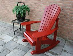 chair kits. rocking chair kit incredible plans with the barley harvest woodworking . kits