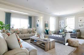 furniture ideas for family room. Via: Kismet House. ×. × Furniture Ideas For Family Room