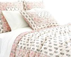 pinecone hill bedding bedroom dazzling bed ideas by pine cone hill pine cone hill bedspread pinecone hill bedding
