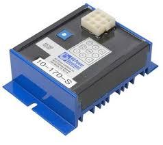 voltage regulator powerline 10 1 10 11 10 170 10 4 10 42 10 10 170s