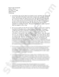 essay about meat bullying conclusion