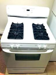 gas range grates replacement stove parts s gas range grates replacement whirlpool accubake parts