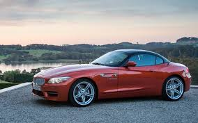 2018 bmw z4 release date. interesting date 2018 bmw z4 m roadster spy shoot release date inside bmw z4 release date