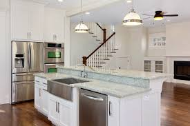 kitchen and living room design eat in dining ideas combo colors to paint color remodeling combined