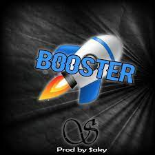 Younger Music - Booster Prod by $aky by $aky | $aky $aky | Free Listening  on SoundCloud