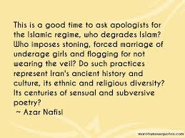 Marriage anniversary status for husband. Quotes About Time In Islam Good Health And Free Time Quran Quotes Dogtrainingobedienceschool Com