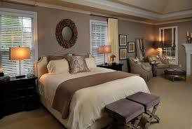 popular paint colors for bedroomsPaint Colors Bedroom Ideas  webbkyrkancom  webbkyrkancom