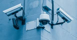 CCTV Legal Requirements: CCTV Laws Explained