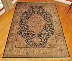 shaw area rug please wait image to enlarge