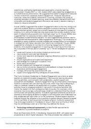 final report good practice report  18 experiences
