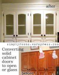 cabinet replacement doors mobile home kitchen cabinets cabinet replacement doors makeover