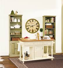 ballard designs kitchen island