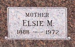 Elsie Montgomery Flaherty (1888-1972) - Find A Grave Memorial