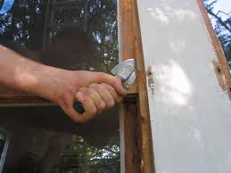 exterior wood storm windows. this tool is a great for releasing any window or seam. remove all paint to the surface of wood. storm and sashes. exterior wood windows