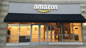 Amazon Explores The Idea of Augmented Reality Furniture Stores