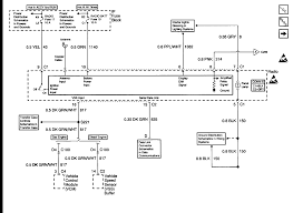 need radio wiring diagram for 2000 cadillac esclades with bose radio 2004 Cadillac Escalade Wiring Diagram 2004 Cadillac Escalade Wiring Diagram #33 2004 cadillac escalade radio wiring diagram
