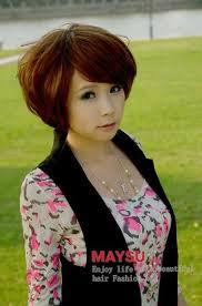 تسريحات شعر يابانية 2012 تسريحات شعر كورية 2013 صور