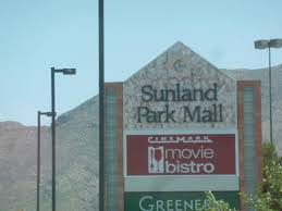 olive garden sunland park mall location of restaurant