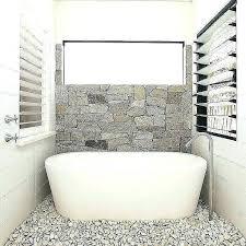 cost to install wall tile cost to install wall tile replacing bathroom walls cost to install