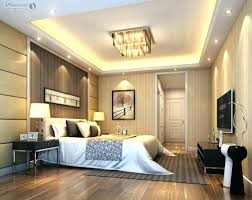 simple false ceiling designs for living room simple ceiling design plaster of false ceiling design ideas