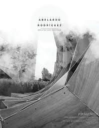 Portfolio - Abelardo Rodriguez - March 2018 by Abelardo Rodriguez - issuu