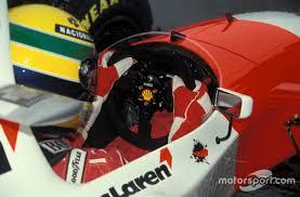 Ferrari f1 2011 steering wheel. Giorgio Piola S History Of F1 Steering Wheel Evolution