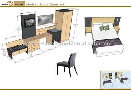 hotel luggage rack. Hotel Folding Luggage Rack Drawing Google Search Dimensions Throughout Racks For Guest Rooms Decor 12