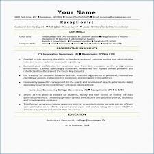 Cover Letter For Lpn With No Experience Laizmalafaia Com