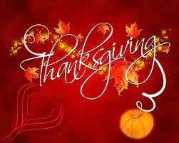 happy thanksgiving wishes HD Wallpapers ...
