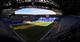 Ny Red Bulls Arena Seating Chart Frequently Asked Questions New York Red Bulls