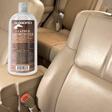 featured product leather conditioner cleaner protector rer lotion moisturizer care kit treatment for car seat furniture