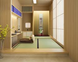 modern japanese furniture. Japanese Bedroom Design For Small Space Home Decoration Ideas Amazing Decorating . Modern Style Furniture